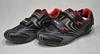 Chaussures de Vélo neuves NALINI Modèle Scarpe Pirana Ciclo – Taille 40
