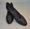 Chaussures à talons Ted Lapidus