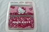 Coque Hello Kitty Nintendo 3DS