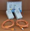 CPL Netgear 200 Mbit/s