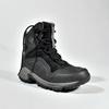 Chaussures de randonnée homme pointure 41,5 - Columbia