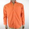 Chemise à carreaux - Lacoste - 40
