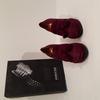 Chaussures compensées femme-GEOX-ARMONIA-Pointure-36