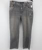 Pantacourt - The kooples jeans nelly - 40