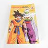 Manga Dragon Ball tome 19 Glénat