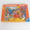 Puzzle Le bossue de Notre-Dame La danse d'Esmeralda éditions Ravensburger 500 pièces