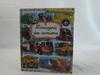 Livre jeunesse - L'imagerie des camions.
