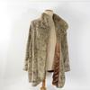 Manteau femme Collection J.P.R taille L