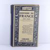 Histoire de France cours moyen 1931