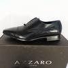 chaussure homme AZZARO