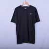 Tee-shirt 100% coton  - Nike - XL