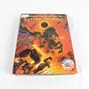Jeux vidéo Chronique de la Lune Noire avec boîte sur PC