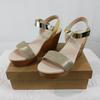 Chaussures neuves - Bluegenex- Taille 41