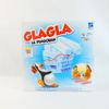 Jeu d'ambiance - GlaGla Le Pingouin.