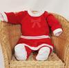 Bébé : Pyjama de