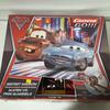 Circuit de voiture Cars - Carrera