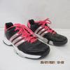 Baskets femme - Adidas - P 39.5