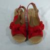 Chaussures femme - Pinkai 37