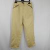 Pantalon camel- Charles Dubourg - Taille  36