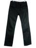 Pantalon Fille Noir TONY COPPER T 16 Ans.