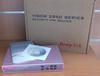 Routeur Draytek Vigor 2950 Dual WAN