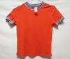 T-shirt - Bershka - taille XS