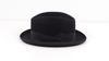 Authentique chapeau Borsalino