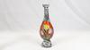 2 Vases céramiques  Vallauris