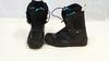 chaussure de snowboard thirthytwo nomes