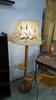 lampe  1950