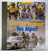 Le Tour de France et les Alpes , 2002
