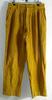 Pantalon velours côtelé rétro - KENZO - Taille 40