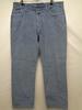Pantalon bleu 100 % coton - GANT - taille 44