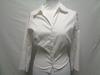 Chemise blanche - GERARD DAREL - taille 40