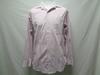 Chemise blanche à rayure - RALPH LAUREN - taille 39