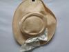 Chapeau de paille - Machin Chose