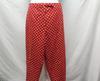 Pantalon - 123 - taille 44