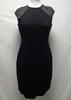 Robe noir -  RALPH LAUREN - taille 40