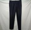 Pantalon - Izac - taille 44