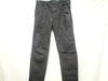 Pantalon noir - G-STAR RAW - taille 31