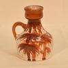 Pichet vase