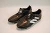 Chaussures sport hommes Adidas Rugby  crampons moulés pointure 45