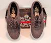Chaussures mixte H ou F noire Vans pointure 42