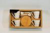 coffret à thé les petites collections !