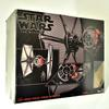Maquette Star Wars - First Order Special Forces le Fighter - Disney