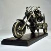 Free Rider - Sculpture métallique