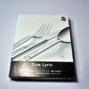 Lot de 5 couverts True Lyric WMF