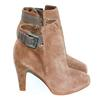 Bottines T40 Taupe Aldo