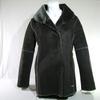 Manteau ROXY gris taille 2