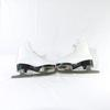Patin a glace GRAF MONTANA taille 34
